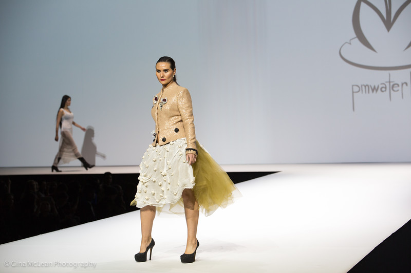 GinaMcLeanPhoto-STYLEFW2017-1054.jpg