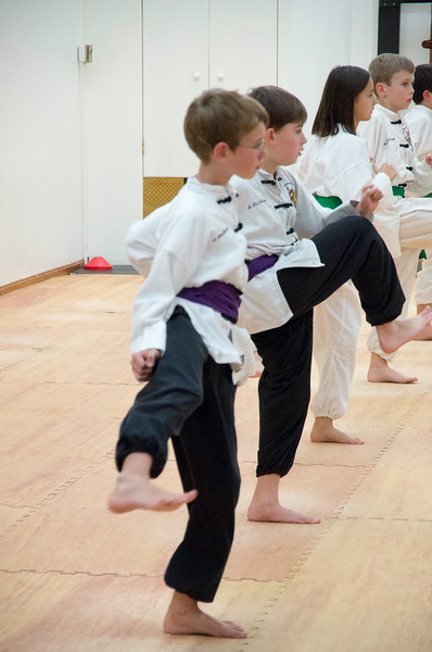 karate-121024-18.jpg