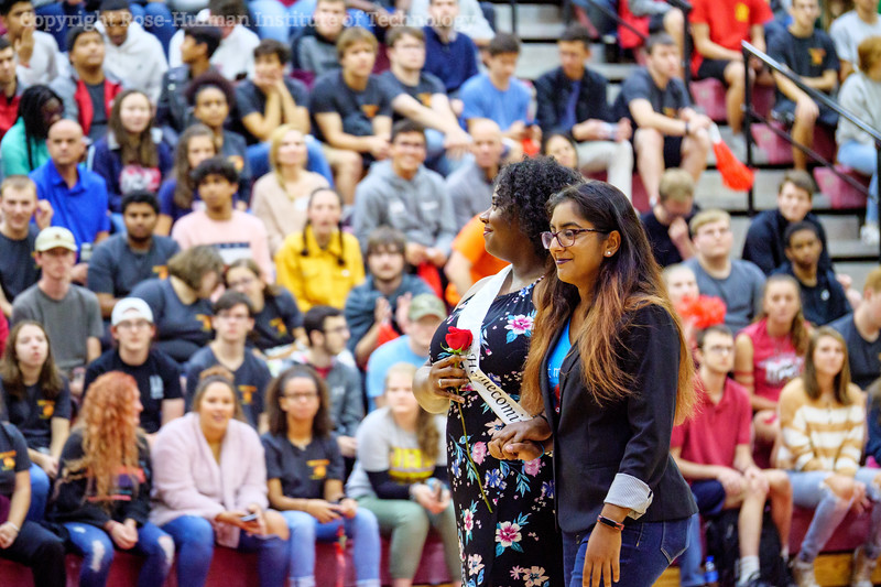 RHIT_Homecoming_2019_Pep_Rally-6120.jpg