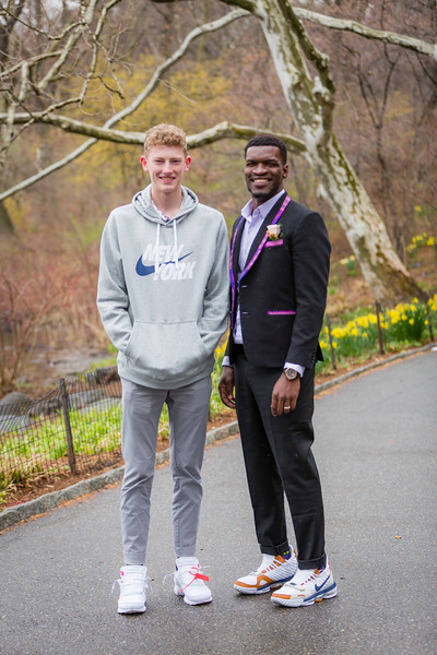 Central Park Elopement - Casey and Ishmael-174.jpg