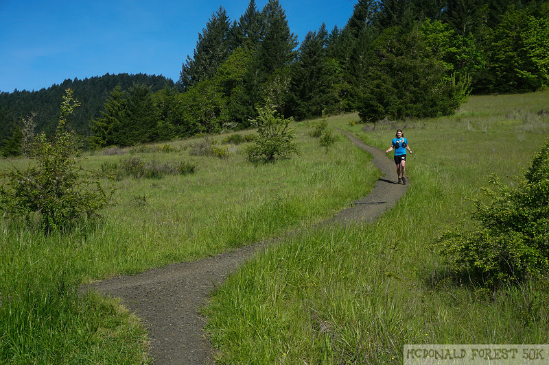 20190504.gw.mac forest 50K (47 of 123).jpg