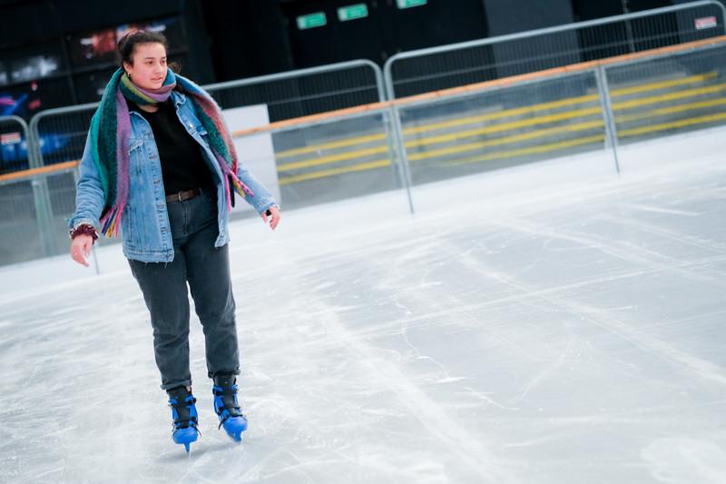 Skating-Life-TyneSight-11.jpg