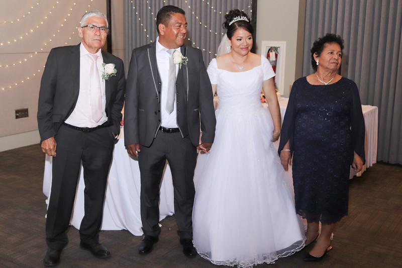 A&F_wedding-603.jpg