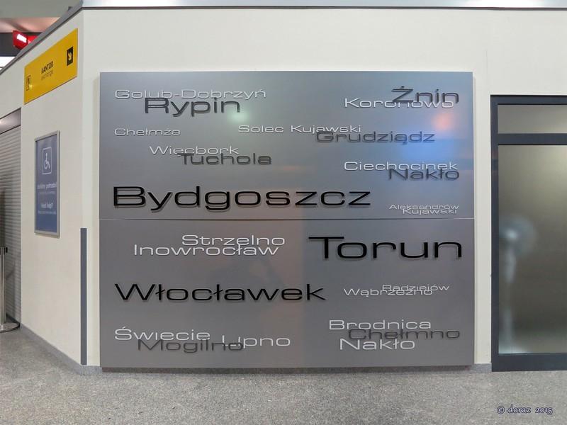 01 Bydgoszcz.jpg