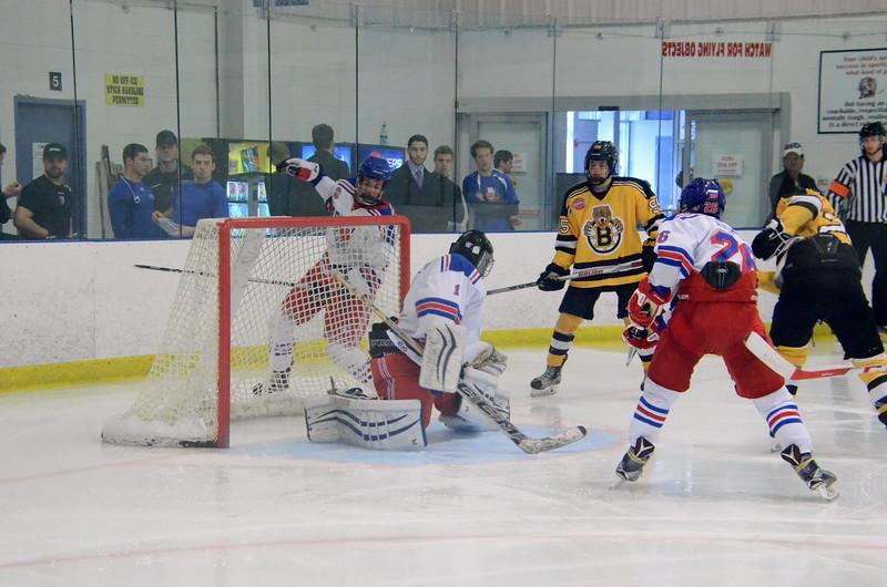 171007 Junior Bruins Hockey-193.JPG