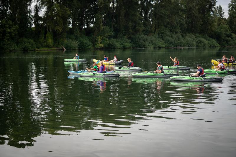 1908_19_WILD_kayak-02824.jpg