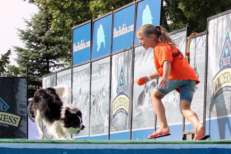 2015.8.6 Winnebago County Fair Dock Dogs (116).JPG