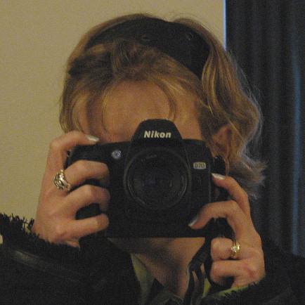 2005_ann.jpg