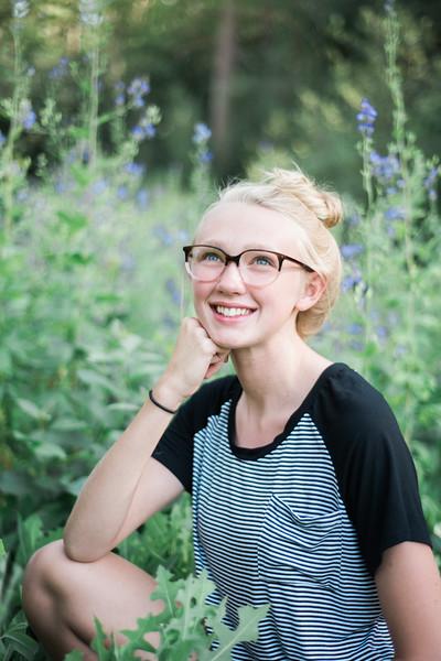 Olivia Weston-3934.jpg
