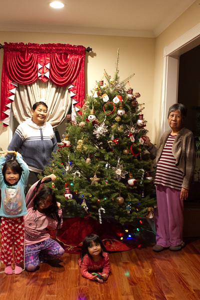 Christmas_2015-25.jpg