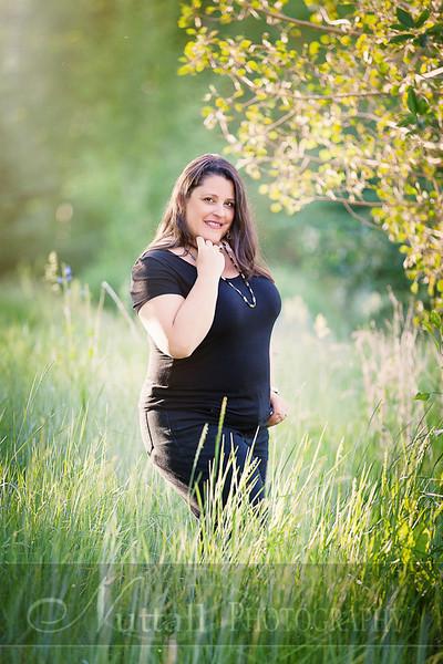 Beautiful Jodi 47.jpg