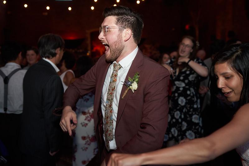 James_Celine Wedding 1301.jpg