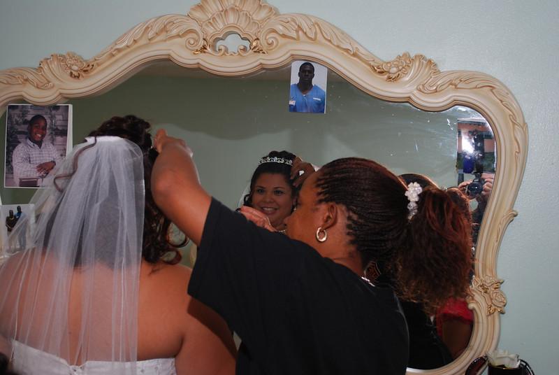 Wedding 10-24-09_0125.JPG