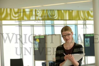 16721 Chloe Schwartz Student Profile 11-17-15