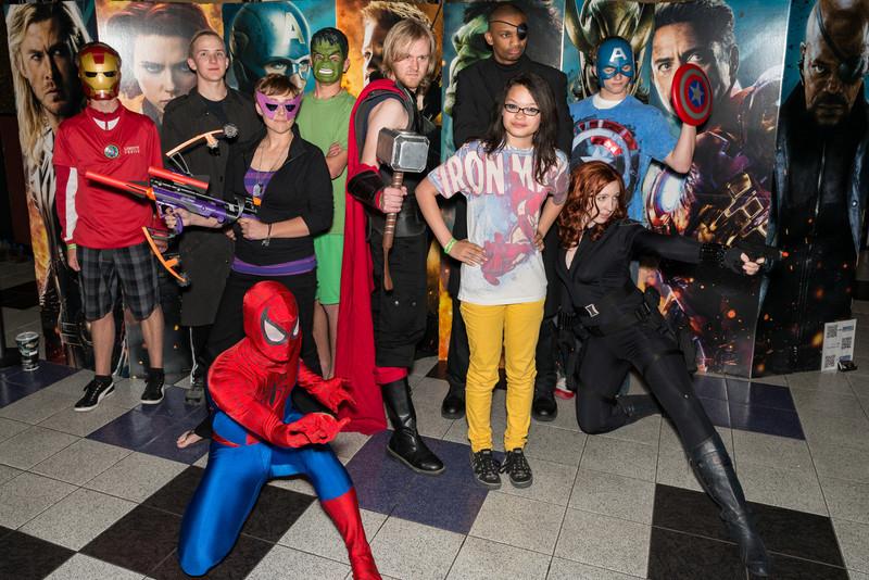 AvengersPremier (34 of 57).jpg