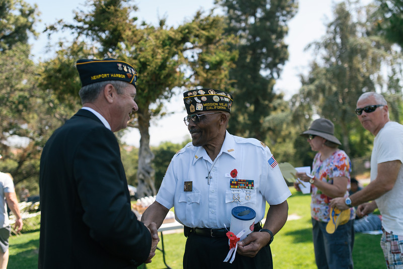 20140526-THP-GregRaths-Campaign-034.jpg