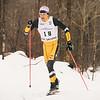Ski Tigers - Cable CXC at Birkie 012117 120720