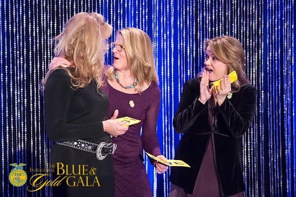 Blue and Gold Gala 2017012.JPG
