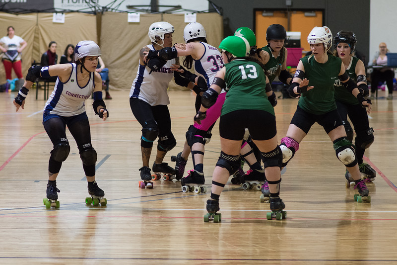 CT Roller Girls vs CNY 2017-03-25-8.jpg