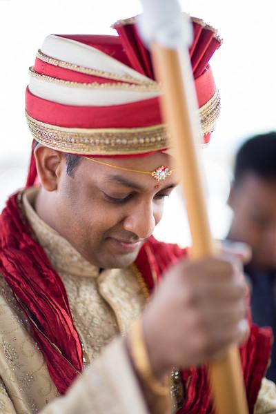 Le Cape Weddings - Bhanupriya and Kamal II-387.jpg