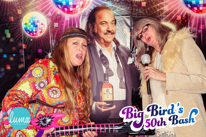 Big Bird's 50th Bash-160.jpg