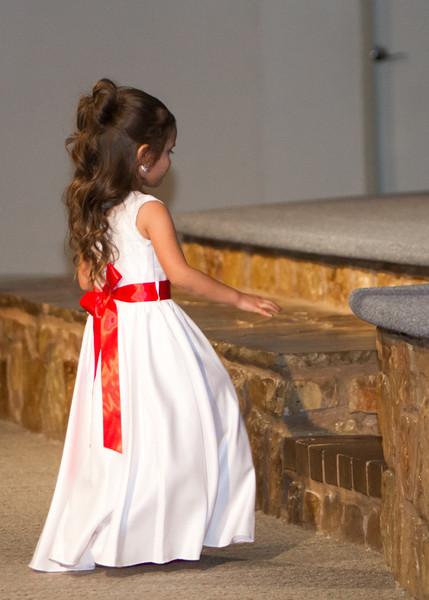 DSR_20121117Josh Evie Wedding176.jpg