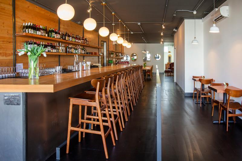 Bar Hitchcock_025.jpg