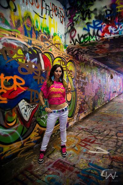 Raquel-4185.jpg