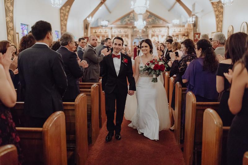 2018-10-06_ROEDER_DimitriAnthe_Wedding_CARD1_0180.jpg
