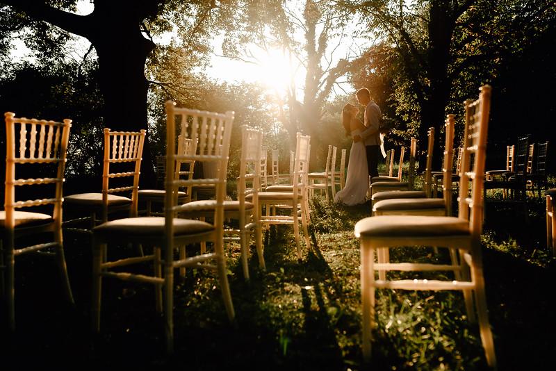 Nunta la Vila Florica -102.jpg