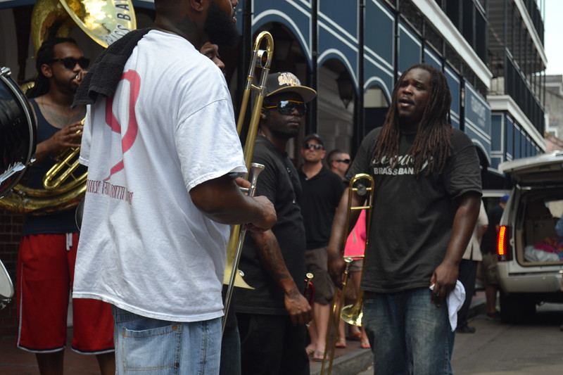 067 Legacy Brass Band.jpg