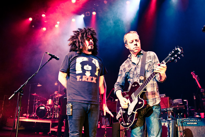 fillmore detroit counting crows fun cars dot com lilacpop janna bissett-121.jpg