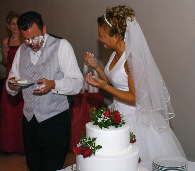 Chad & Sunny cake groom face-proof.jpg