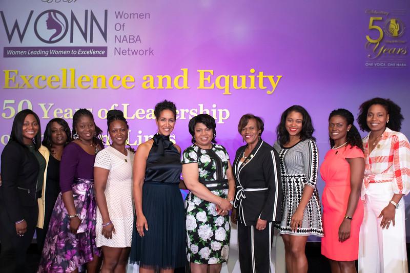 Women of NABA Network  Luncheon - 089.jpg