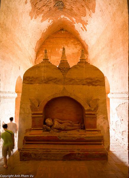 Uploaded - Bagan August 2012 0371.JPG