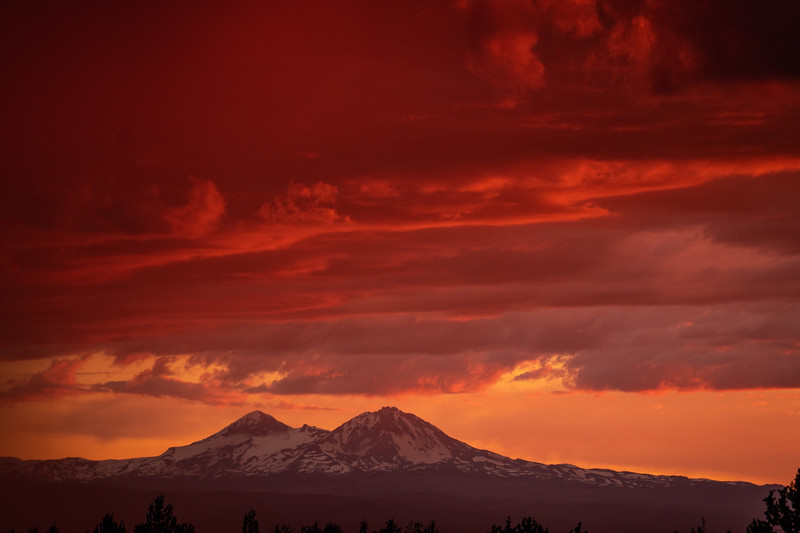 1906_30_powellbutte_sunset-08737.jpg