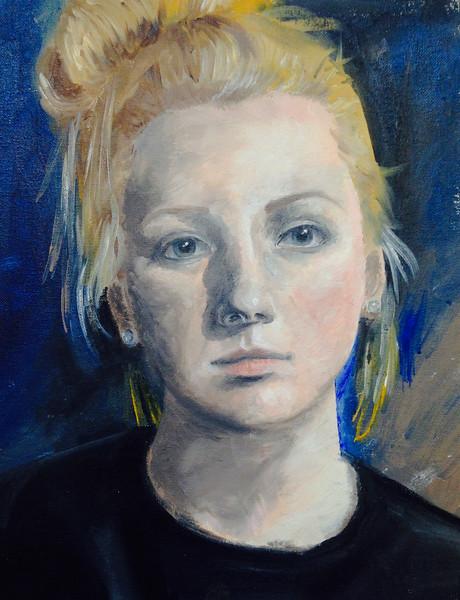 BrookeBittel_Self-Portrait_oilpainting_studentwork.jpg
