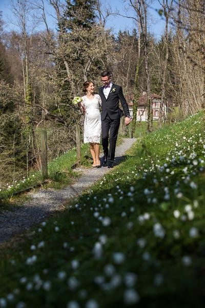 Hochzeit-Fraenzi-und-Oli-2017-132.jpg