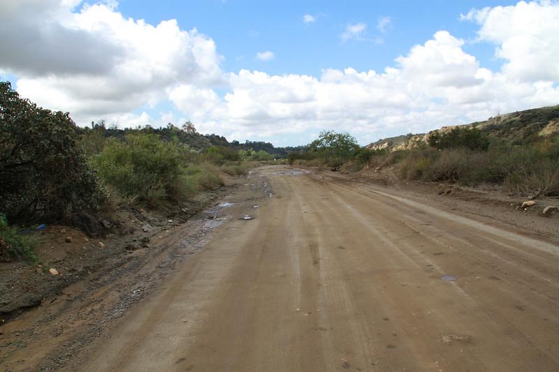 32633-Trabuco-Canyon-Rd-Mitchell-East-Trabuco-Canyon_95.JPG