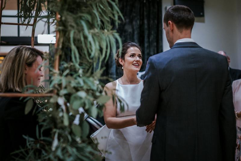 The Wedding of Nicola and Simon179.jpg
