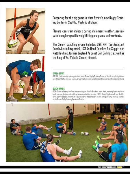Serevi Kingdom - Rugby Mag Jan 2014-4.png