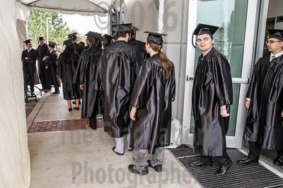Ceremony Three Candids