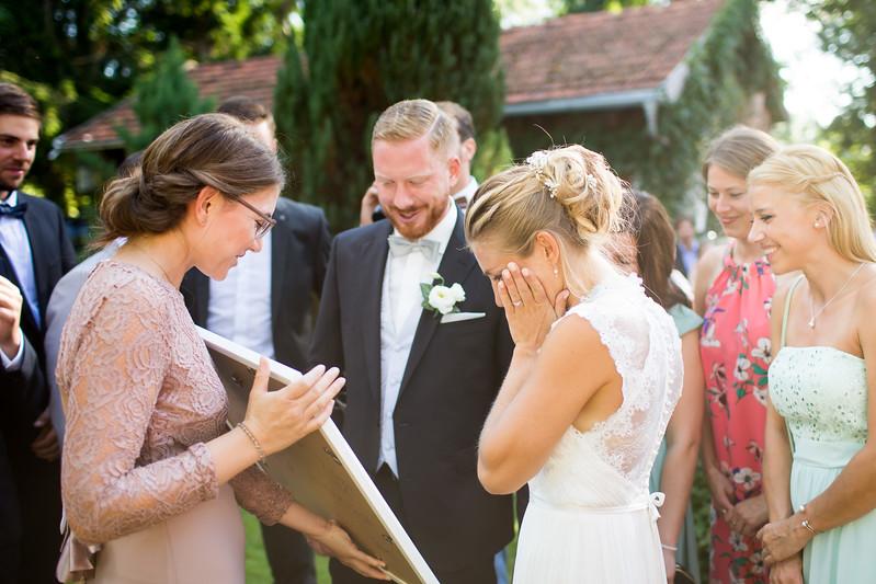 La Rici Photography - Wedding Memmingen 472 Photo_.jpg