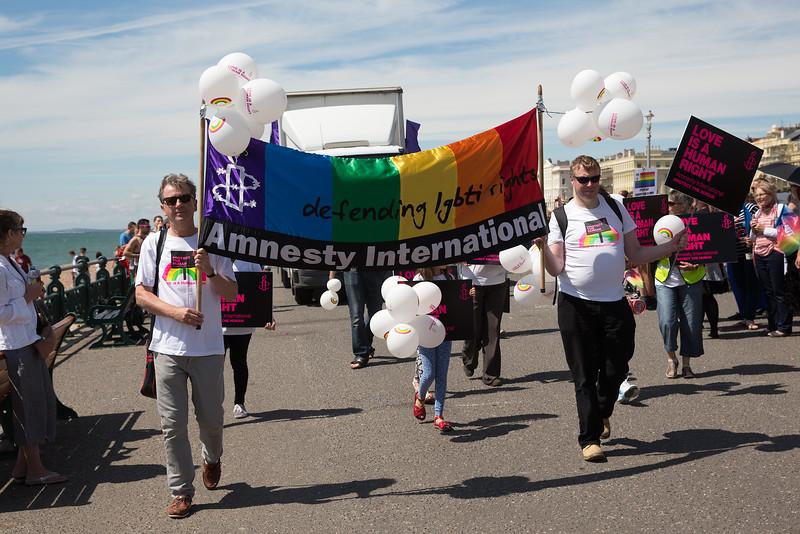 Brighton Pride 2015-309.jpg
