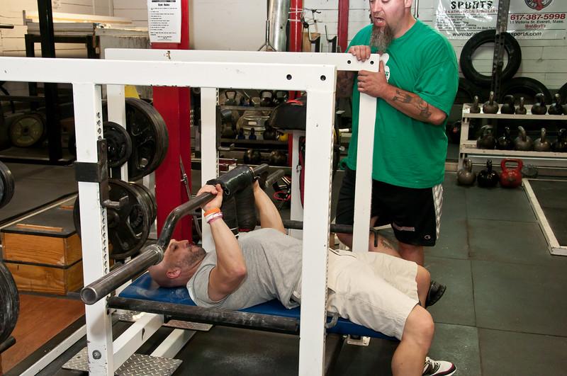 TPS Training Day 7-10-2010_ERF7128.jpg