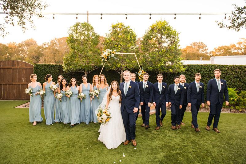 Amy & Phil's Wedding-7800.jpg