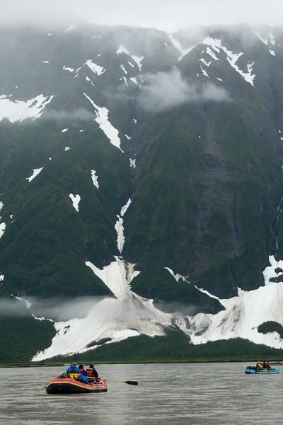 Alaska Copper River-0147.jpg