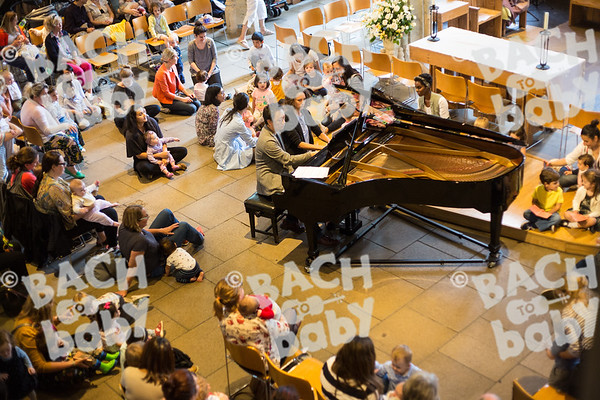 Bach to Baby 2018_HelenCooper_Putney_2018-05-31-3.jpg