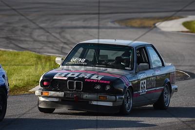 66 BMW