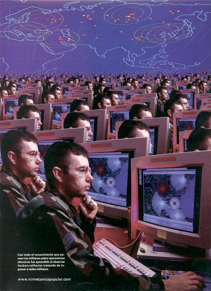 guerra_de_informacion_marzo_1999-02g.jpg